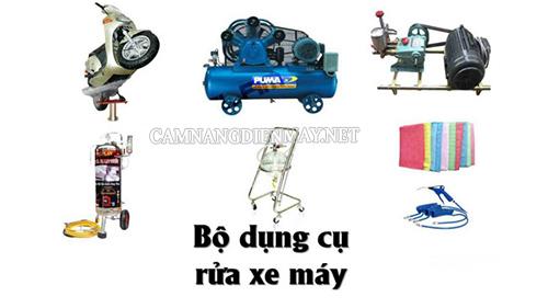 kinh-doanh-rua-xe-may-1