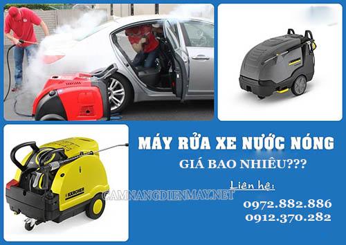 may-rua-xe-hoi-nuoc-nong-gia-bao-nhieu-1