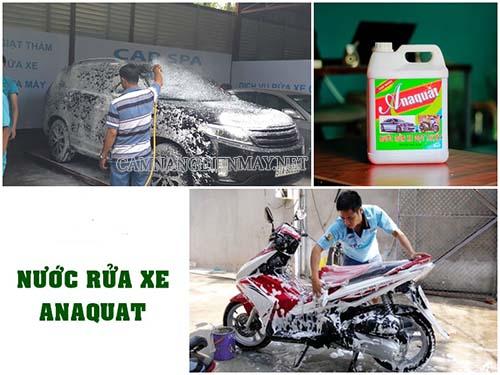 Nuoc-rua-xe-anaquat-2