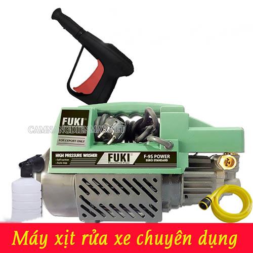 may-rua-xe-Fuki-3