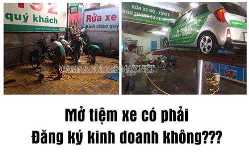 rua-xe-co-can-giay-phep-kinh-doanh-khong-1