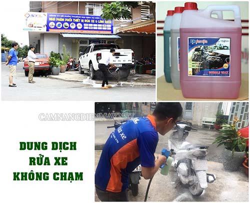 rua-xe-khong-cham-co-sach-khong-4