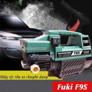 may-rua-xe-fuki-f9s-1