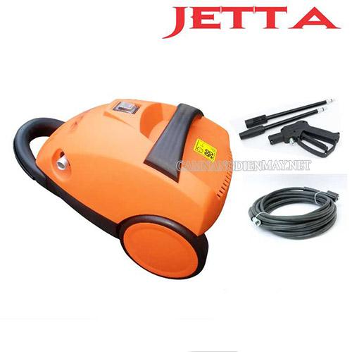 may-rua-xe-jetta-1600-1