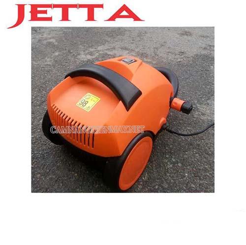 may-rua-xe-jetta-1600-2