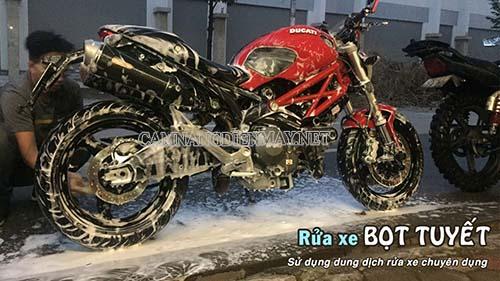 rua-xe-moto-pkl-1