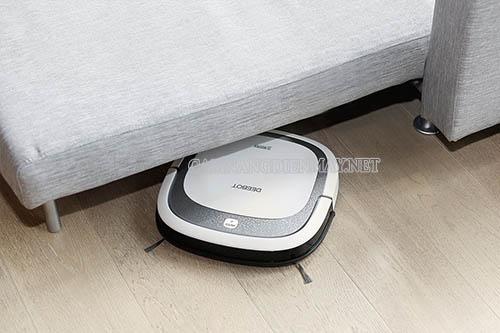 robot-hut-bui-cua-duc-loai-nao-tot-1