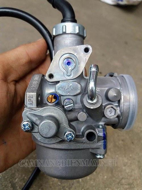 Carburetor-la-gi-1