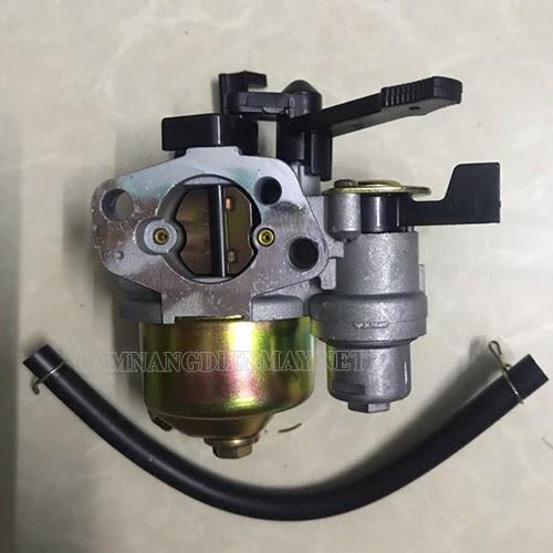 Carburetor-la-gi-3