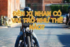 cach-sua-den-xi-nhan-xe-may-1