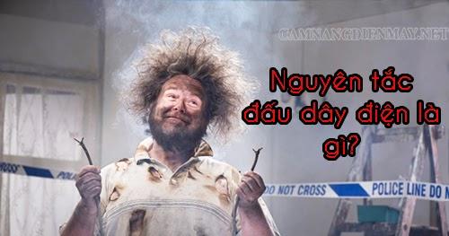 nguyen-tac-dau-day-dien-1