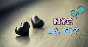 NYC nghĩa là gì?