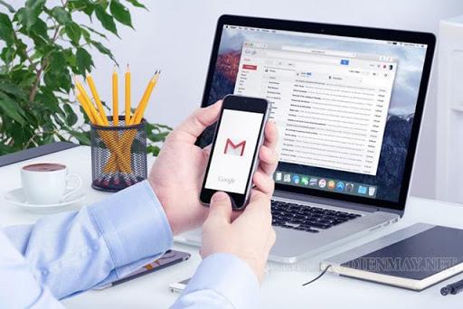 Cách phân biệt CC và BCC trong gmail