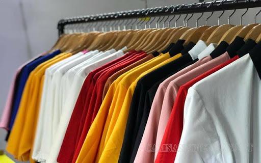 Quần áo bị dính keo nên làm gì?