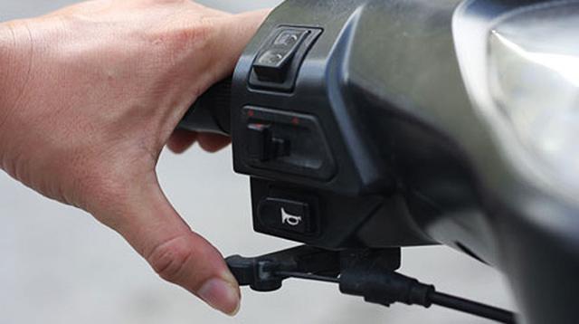 Tổng hợp nguyên nhân xe bị nghẹt xăng không khởi động được