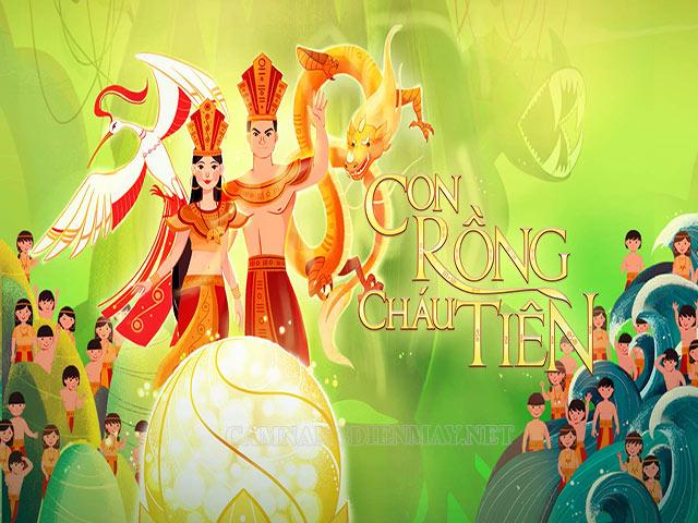 Ngày giỗ tổ Hùng Vương là ngày nào?