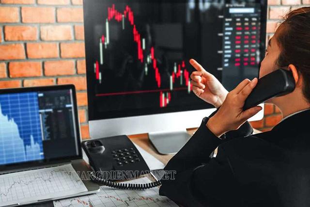 Các nhà đầu tư cần hiểu được bản chất của thị trường forex