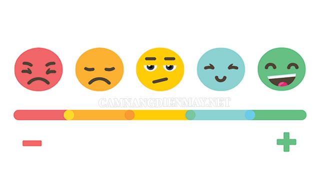 Chức năng của câu cảm thán biểu lộ rõ cả trong văn nói và văn viết hàng ngày