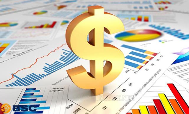 Cân nhắc trước khi đầu tư thị trường ngoại hối