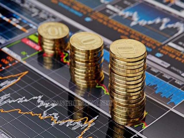 Đầu tư forex là hình thức đầu tư như thế nào?