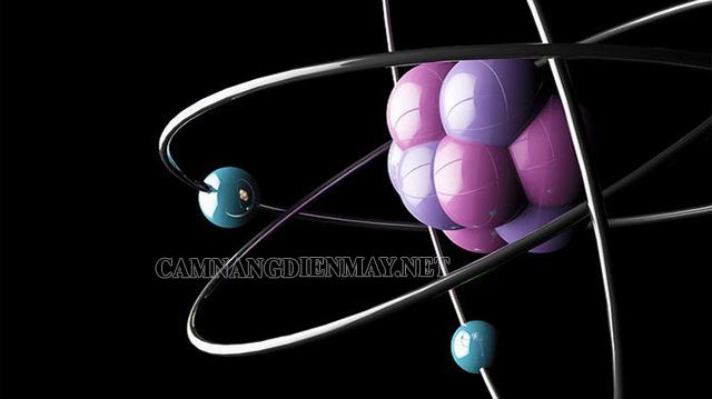 Khối lượng của nguyên tử được tính như thế nào?