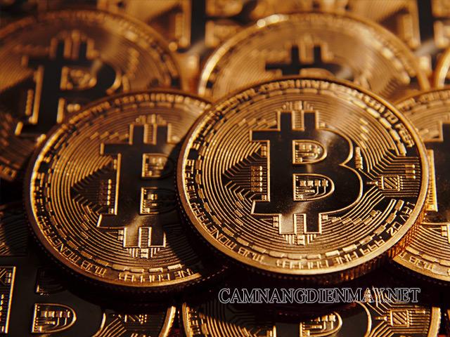 Lịch sử hình thành của Crypto