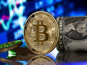 Khái niệm Bitcoin là gì?