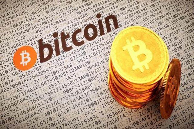 Cách đào bitcoin hiệu quả