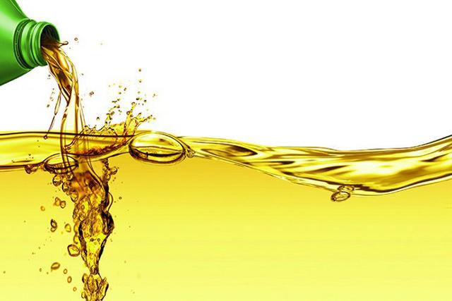 Tìm hiểu thành phần của dầu thủy lực