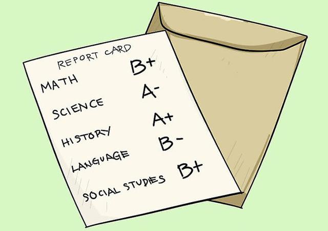Cách quản lý thang điểm GPA