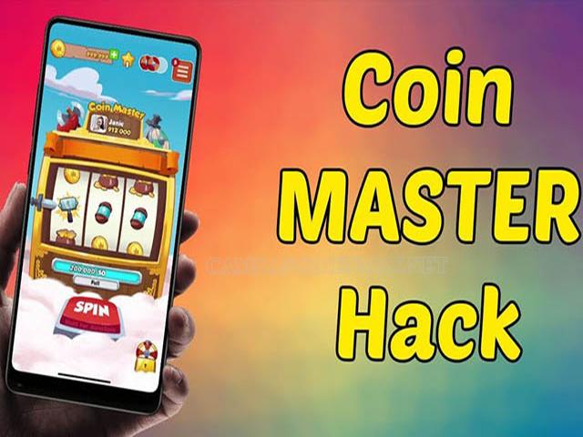 hack coin master tren dien thoai