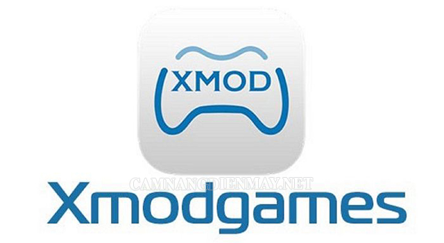 App hack game Android Xmodgames