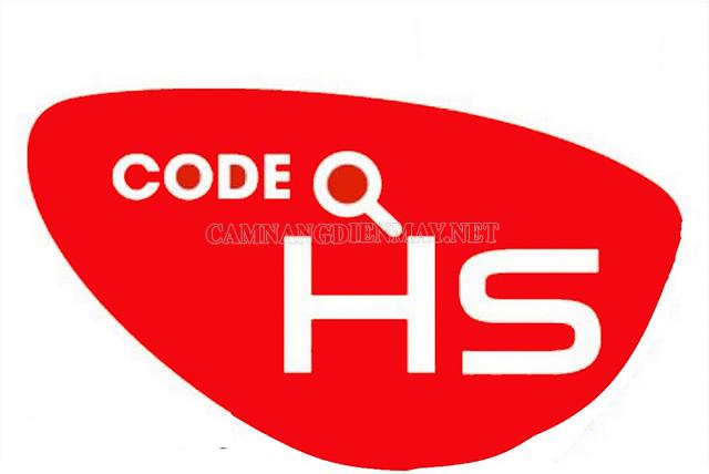 HS code là phần không thể thiếu trong xuất - nhập khẩu