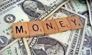 Cách kiếm tiền nhanh chóng từ chuyển nhượng bản quyền