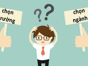 Có nên định hướng nghề nghiệp hay không?